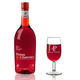 Pineau des Charentes ros ou rouge